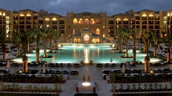 Hôtellerie | Mazagan Beach & Golf Resort dévoile ses standards d'hygiène