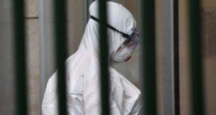 Indonésie/ COVID-19 | Plus de 27.500 infections, Java Oriental l'actuel épicentre de l'épidémie