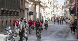 Italie | Une nouvelle phase du déconfinement en vue