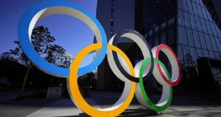 Japon/ JO-2021 | Le sponsoring sportif face à la crise du COVID-19