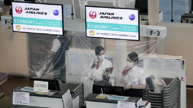 Le Japon assouplira ses restrictions de voyage avec le Vietnam