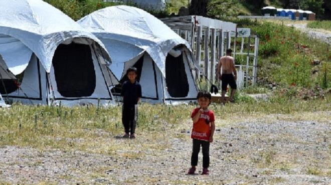 ONU | Journée mondiale des réfugiés