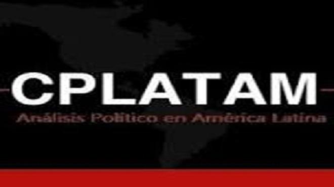 """L'Algérie est responsable des violations des droits de l'Homme commises par le """"polisario"""""""