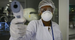 COVID-19 | L'Ethiopie se rapproche de la barre des 2000 cas