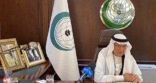 L'OCI rejette la politiques israéliennes visant à changer le statut des territoires palestiniens