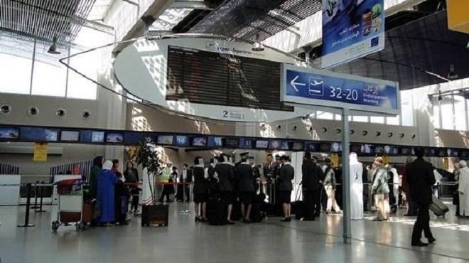 Aéroports/ Maroc | L'ONDA dévoile son plan de reprise