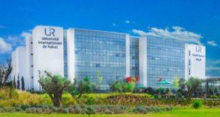 L'UIR lance un programme intégré licence et masters en communication et médias