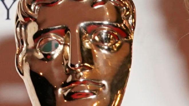 Londres | L'acteur Youssef Kerkour nominé aux BAFTA Awards