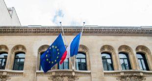 Maroc | L'activité des services consulaires français reprendra progressivement à compter du 29 juin 2020
