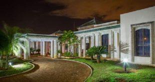 L'ambassade du Maroc à Brasília continue d'apporter assistance aux Marocains bloqués