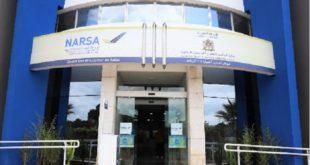 NARSA | L'essentiel des mesures pour la réouverture des centres de visite technique