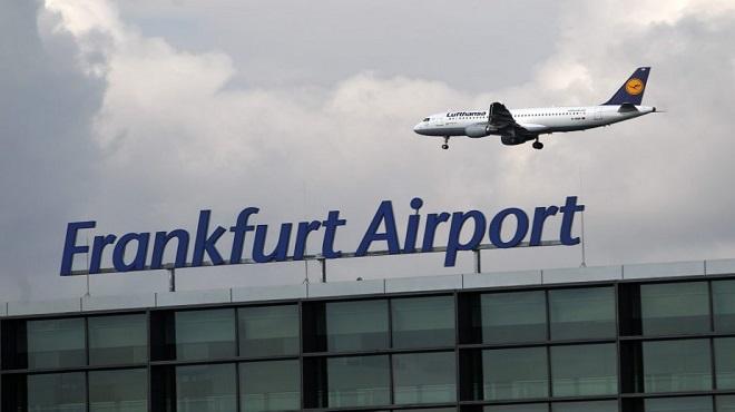 L'Allemagne prolonge son avertissement contre les voyages hors UE jusqu'au 31 août