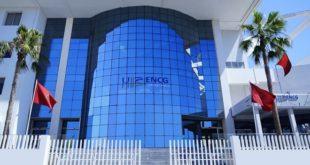 L'ENCG Casablanca organise un forum en ligne sur le post-Covid