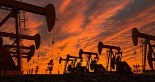 L'ONHYM et la CONOCOPHILLIPS signent un nouvel accord d'exploration pétrolière