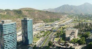 La BID approuve un prêt de 300 millions USD au profit du Chili