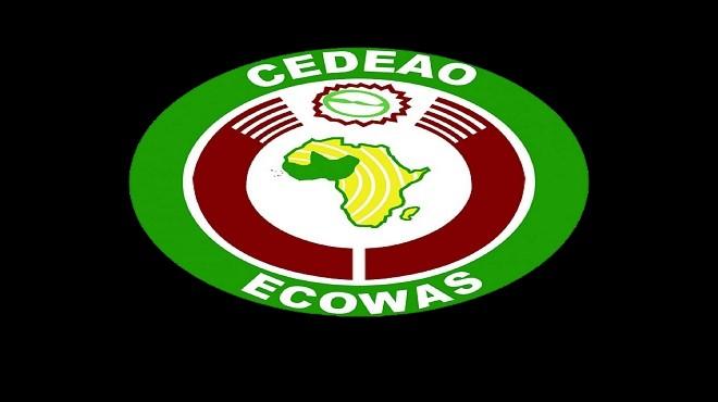 COVID-19 | La CEDEAO opte pour une stratégie collective