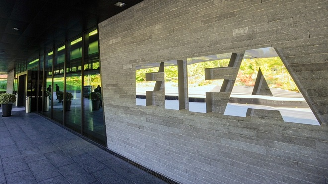 La FIFA change une règle du mercato