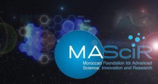 MAScIR prévoit la fabrication de 10.000 kits de diagnostic de la COVID-19 avant fin juin