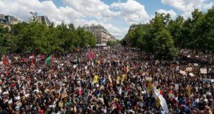 La France face au racisme et aux antiracismes