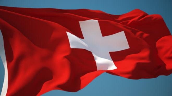 COVID-19 | La Suisse entame la 3ème et dernière étape du déconfinement