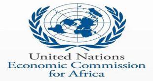 CEA-ONU | Lancement d'une plate-forme d'information en Afrique pour 600 millions d'utilisateurs