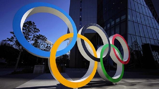Le Brésil envoie une équipe olympique au Portugal pour préparer les JO-2021