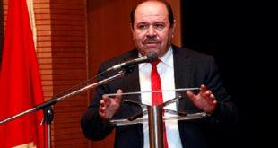 Le CCME appelle à la l'orientation des politiques publiques envers les MRE