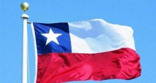 Le Chili annonce la fermeture de ses ambassades en Algérie et dans 4 autres pays