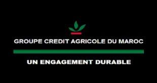 Banques | Le Groupe Crédit Agricole se mobilise pour la relance de l'économie