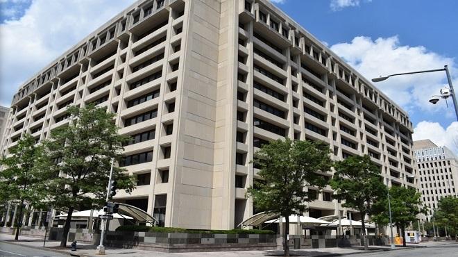 Le FMA octroie un prêt de 211 M$ US au Maroc