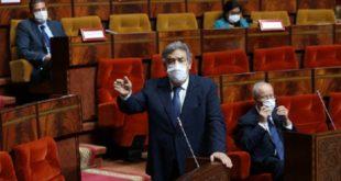Le Maroc entamera bientôt de nouvelles étapes de levée du confinement