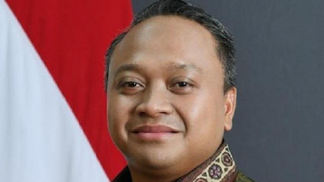 Le Maroc et l'Indonésie appelés à définir des priorités communes de coopération