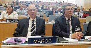 Genève | Le Maroc pleinement associé à la mobilisation mondiale contre le racisme