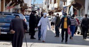 Déconfinement | Le Maroc scindé en deux