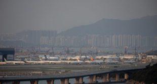 Le Pakistan reprend les vols internationaux