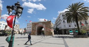 Tunisie | Le chômage devrait grimper de 15 à 21,6% en 2020