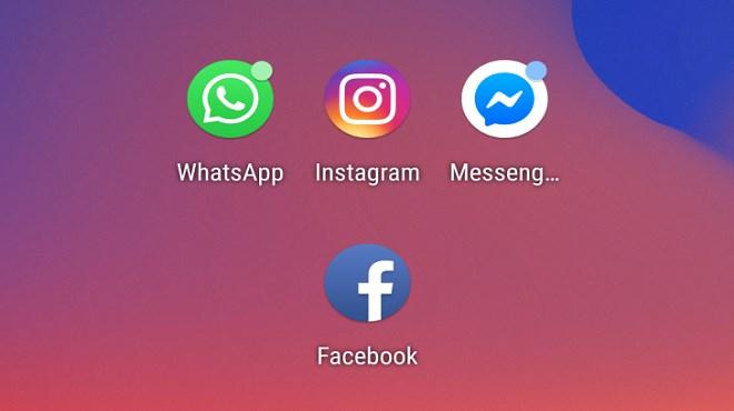 Le vrai du faux autour des informations parues sur les réseaux sociaux