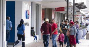 Banques Sud-Africaines | L'économie menacées par d'importantes chutes des bénéfices