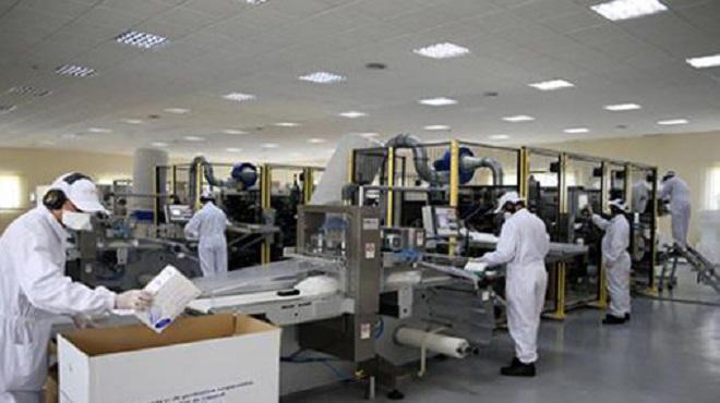Post-Covid   Les entreprises est-africaines devront repenser leurs stratégies de survie