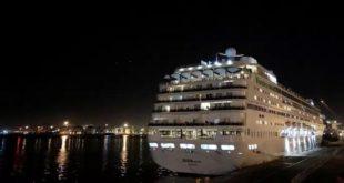 Tourisme | Les pertes estimées à 130 milliards de dollars dans le monde arabe