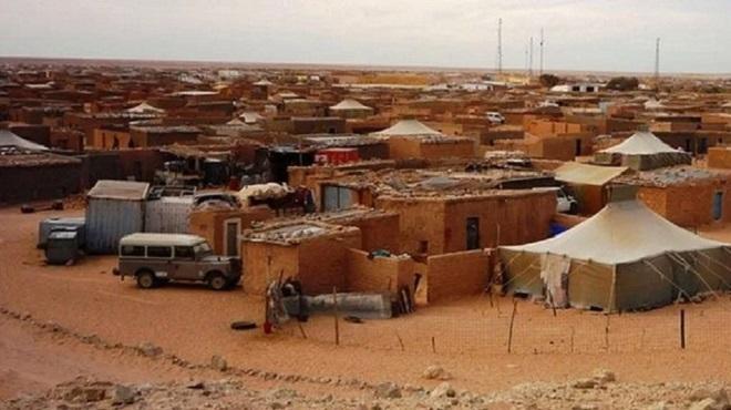 """Les seuls représentants légitimes de la population du Sahara marocain sont les 3.500 élus locaux de la région et non les dirigeants du """"polisario nommés et installés à vie par l'Algérie"""""""