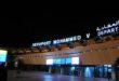 Aéroport Mohammed V | Les vols intérieurs ont repris