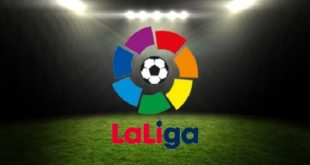 Liga | Le Barça et le Real se régalent