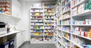 Médicaments | Le Conseil de la concurrence recommande de nouveaux leviers