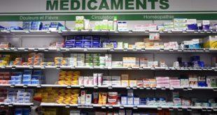 Marché du Médicaments | Le Conseil de la concurrence recommande de nouveaux leviers