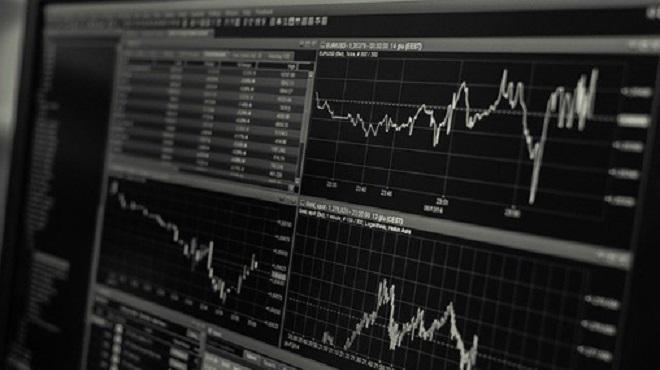Marché financier marocain | Pas d'effet paralysant auprès des investisseurs