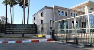 Marocains bloqués en Espagne   Début du rapatriement dans 48 heures