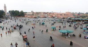 ONMT | Et si la COVID-19 avait changé la manière de voyager des Marocains ?