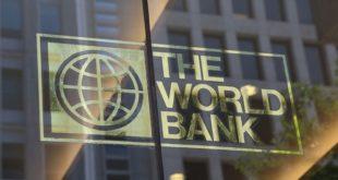 Gestion de la Pandémie | Prêt de 48 M$ de la BM au Maroc