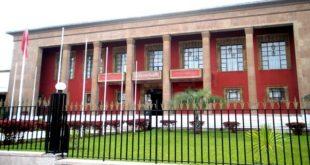 Rapatriement   Principaux points de la déclaration de Bourita devant la Chambre des conseillers